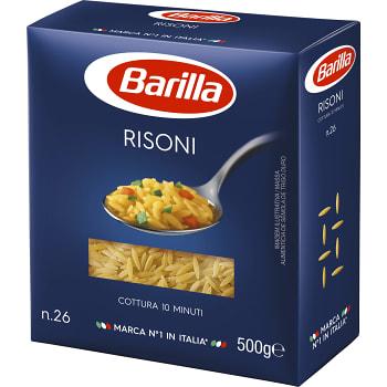 Risoni 500g Barilla