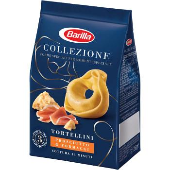 Tortellini Skinka 250g Barilla