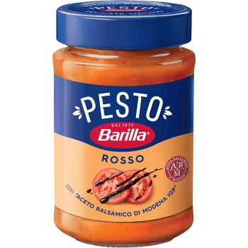 Pesto Rosso 200g Barilla