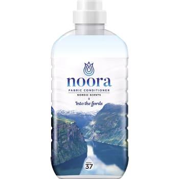 Sköljmedel Into the Fjords 750 ml Noora