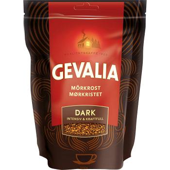 Snabbkaffe, 200g, Gevalia