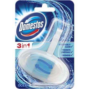 Ocean fresh Toablock 1-p Domestos