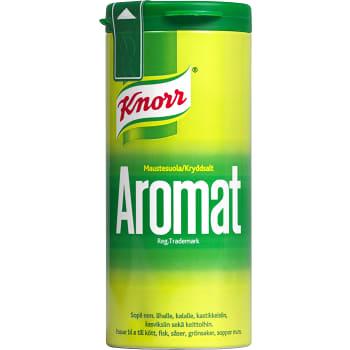Aromat 90g Knorr