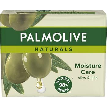 Misture care Olive Tvål 360g Palmolive