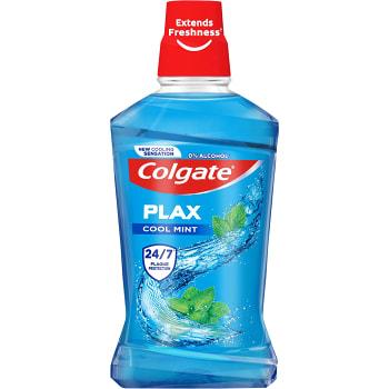 Munskölj Cool Mint 500ml Colgate