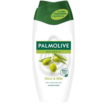 Duschtvål Olive 250ml Palmolive