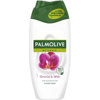Duschtvål Orchid 250ml Palmolive