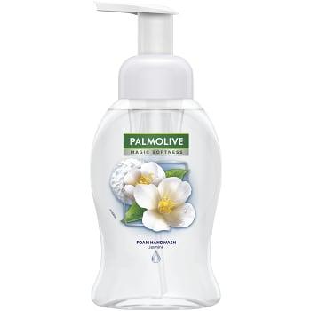 Handtvål Magic Softness 250ml Palmolive