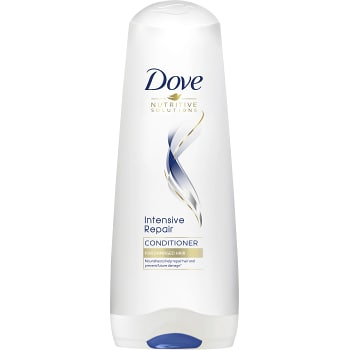 Intensive repair Balsam 200ml Dove