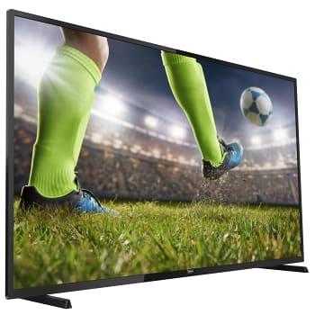 LED-TV 50PFT5503/12 Philips