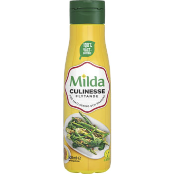 Culinesse 500ml Milda