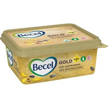Gold 600g Becel