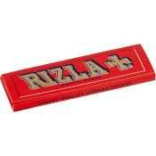 Medium Rullpapper 50-p Rizla