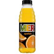 Fruktdryck Apelsin 50cl MER