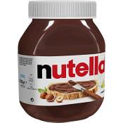 Nutella 630g Ferrero