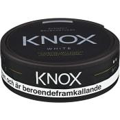 Original White Portion 19,2g Knox