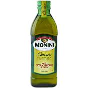 Extra virgin Olivolja Classico 500ml Monini