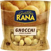 Gnocchi av potatis 500g Rana