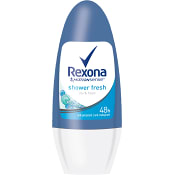 Shower fresh Deodorant 50ml Rexona