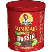 Russin 500g Sun Maid