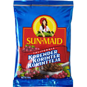 Korinter 100g Sun Maid