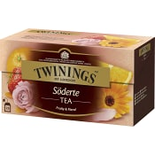 Söderte 25-p Twinings