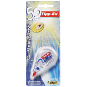 Tipp-ex pocket 1-p