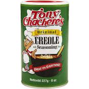Creole seasoning Original 227g Tony Chacheres