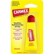 Classic Läppbalsam 1-p Carmex