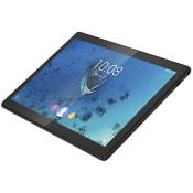 Handla Bläckpatron 21 Svart HP online från din lokala ICA butik.