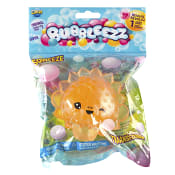 Bubbleezz Marigold Monkey