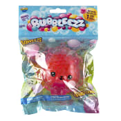 Bubbleezz Pinky Rose