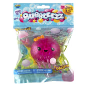 Bubbleezz Jessie Jellyfish