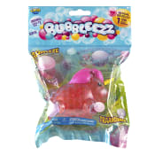 Bubbleezz Bubblico