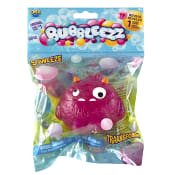 Bubbleezz Maro Monster