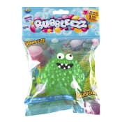 Bubbleezz Olive Ogre