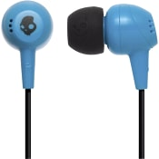 Hörlur In-ear Jib Blå Skullcandy