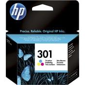 Bläckpatron 301 Färg HP
