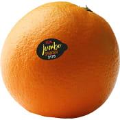 Apelsin Jumbo ICA Selection ca 420g