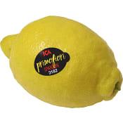 Citron ICA ca 200g