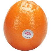 Blodapelsin ICA Selection Tarocco ca 220g