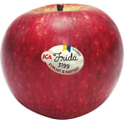 Äpple Frida ICA ca 190g