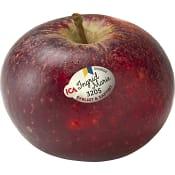 Äpple Ingrid Marie ICA ca 190g