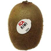 Kiwi ICA ca 125g