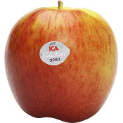 Äpple Jazz ICA Selection ca 230g