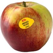 Äpple Jonagold ca 240g