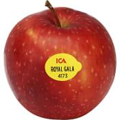 Äpple Royal Gala ca 150g