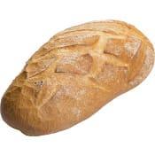 Grekiskt lantbröd 500g
