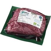 Fransyska Stek ca 1250g KRAV ICA I love eco
