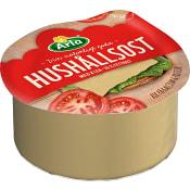 Hushållsost mild 26% ca 1,1kg Arla